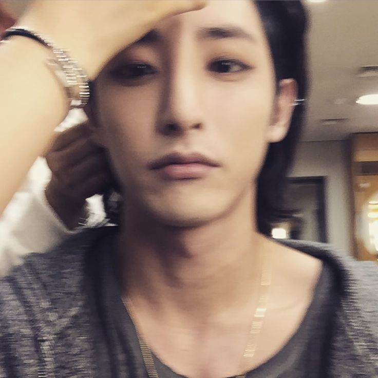 cl and lee soo hyuk dating services