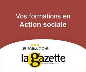 La Mutualité Française a ouvert à Montpellier une structure regroupant dans les mêmes locaux, une crèche et un Ehpad. À la clé des échanges intergénérationnels mais aussi une coopération entre les personnels.