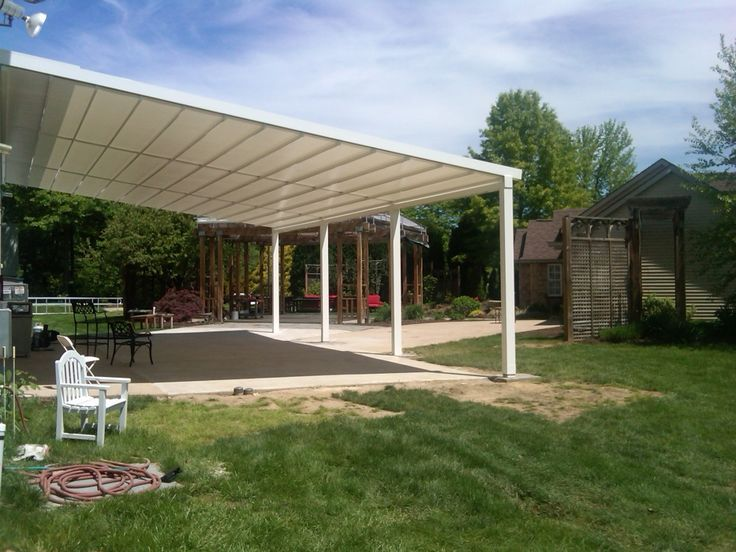 Milanese Remodeling Model Remodelling 17 Best Gensun Casual Living Images On Pinterest  Outdoor .