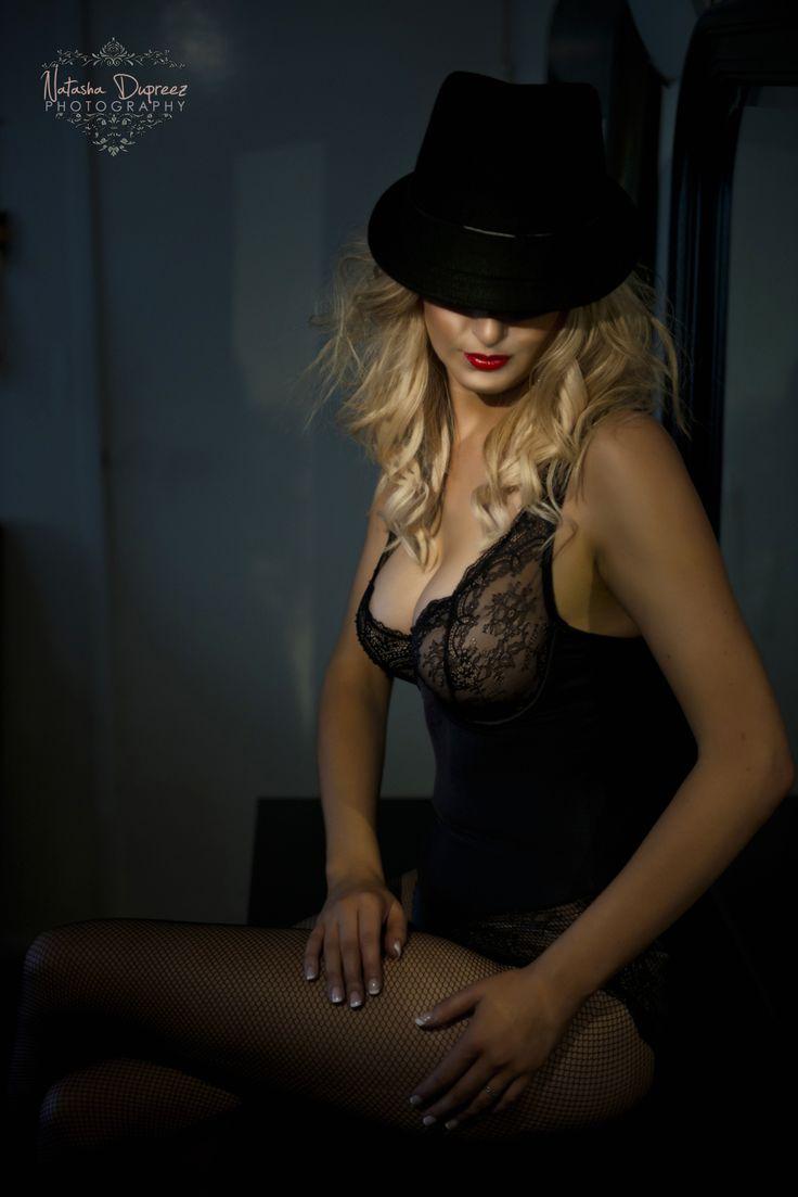 Stylish boudoir www.natashadupreez.com.au