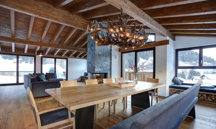 28 best wohnzimmer ideen images on pinterest living room. Black Bedroom Furniture Sets. Home Design Ideas