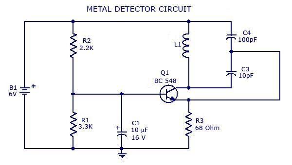 728 Best Electrical  U0026 Electronics Concepts Images On Pinterest