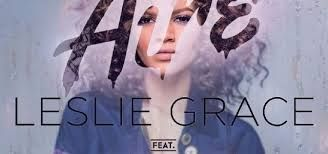 Aire (Leslie Grace ft. Maluma) Video  https://musicpunjab.blogspot.in/p/indian-pop-hd-mp4-video-songs-2016-div.html