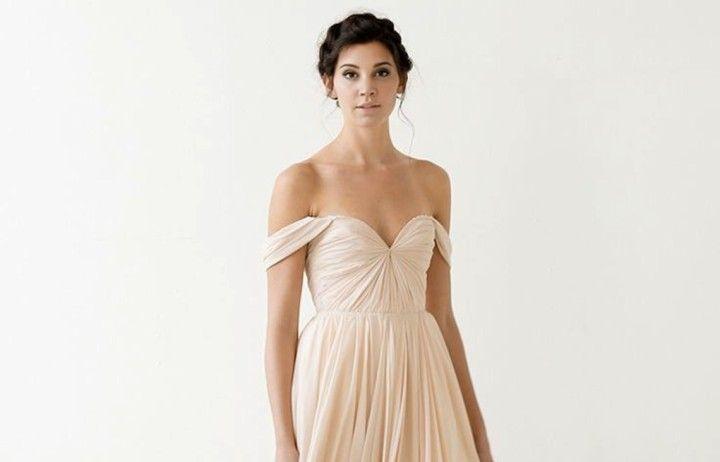 Best 25+ Dress Alterations Ideas On Pinterest