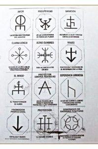 Tatuajes Vikingos Símbolos Y Significado Tatuajes Y Piercings