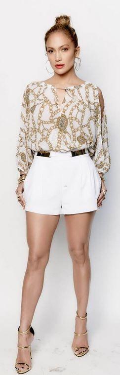 Best 25 White Shorts Ideas On Pinterest White Denim