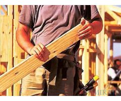 Carpenter Foreman Required for Tafasil Interior Decor in Sharjah