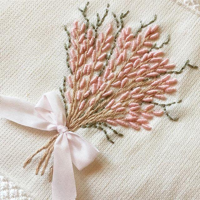 Bu aralar buketlere taktım kafayı galiba #embroidery #brezilyanakısı #nakıs #nakış #evimevimgüzelevim #homesweethome #çeyiz #çeyizim #çeyizlerim #ceyizsandigi
