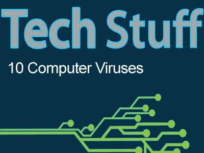 How to Remove a Computer Virus - HowStuffWorks