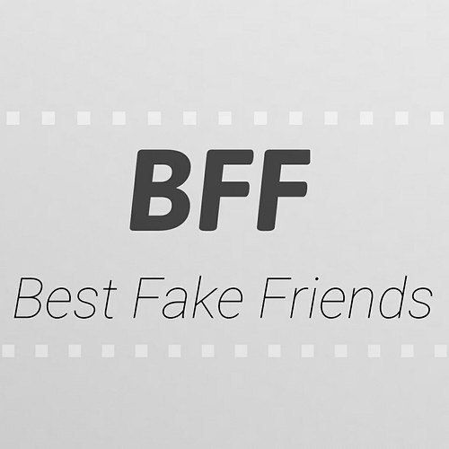 Top 100 fake friends quotes photos BEST FAKE FRIENDS FEED (2/3) • Extra tags #bestfakefriends #bitchyfakefriend #fakefriendsbelike #fakefriendship #fakefriends #fake #fakepeople #fakeittilyoumakeit #fakefriend #fuckfakefriends #fakefriendsquotes