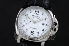 mens parnis automatic watchMen Parni, Man Man, Man Stuff, Masculine Style, Williamoh Man, Men Style, Parni Watches, Parni Automatic, Automatic Watches