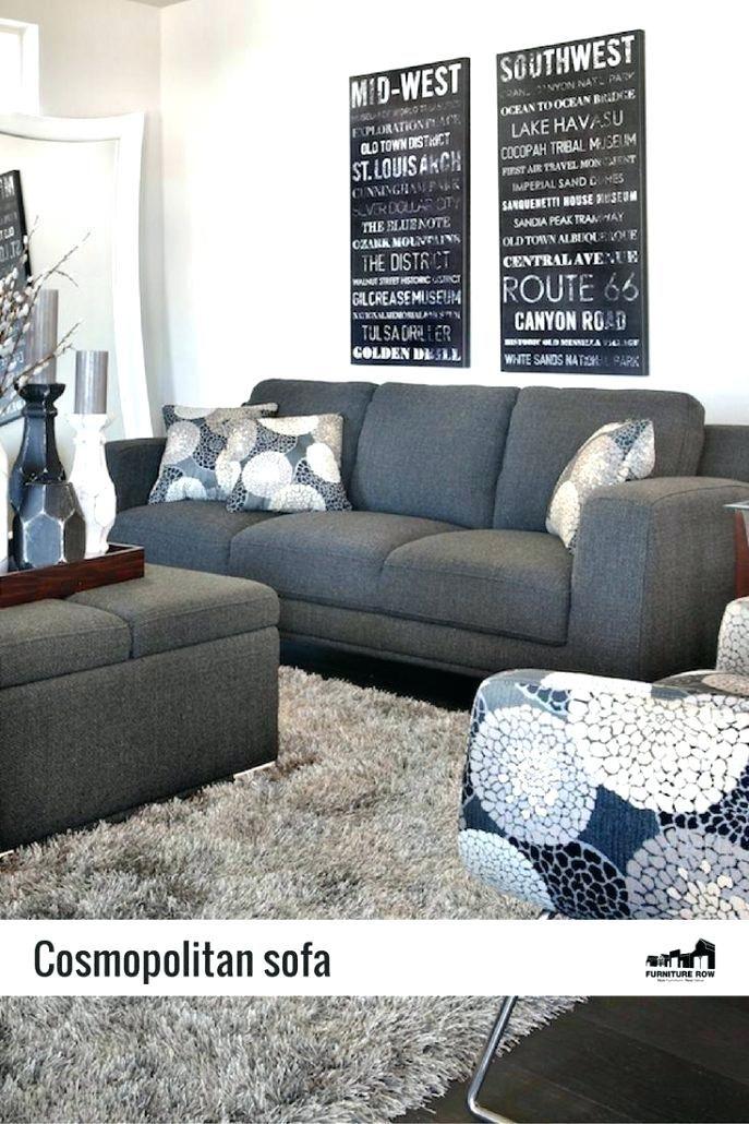 Sensational Sofa Mart Springfield Il All Sofas For Home Sofa Interior Design Ideas Clesiryabchikinfo