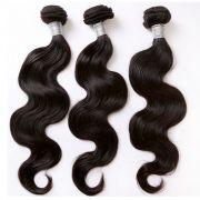 Shop Hair – Yes Weave SHop