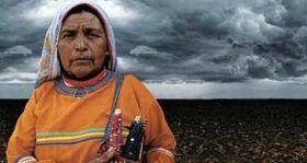 En México, 65 lenguas indígenas en peligro muy serio de desapacer