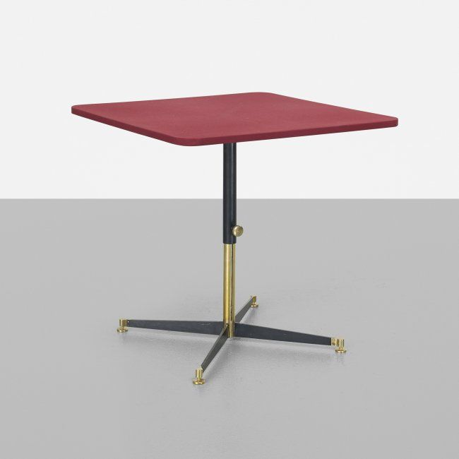 229 best sg gallery milano tables images on pinterest for Sharon goldreich