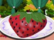 Joaca joculete din categoria jocuri cu ero http://www.jocurionlinenoi.com/taguri/obama-online sau similare jocuri cu regele leu 2
