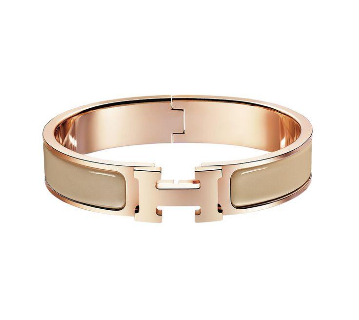 Hermes Armband