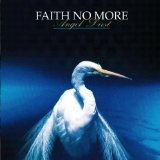 Angel Dust by Faith No More (1992)