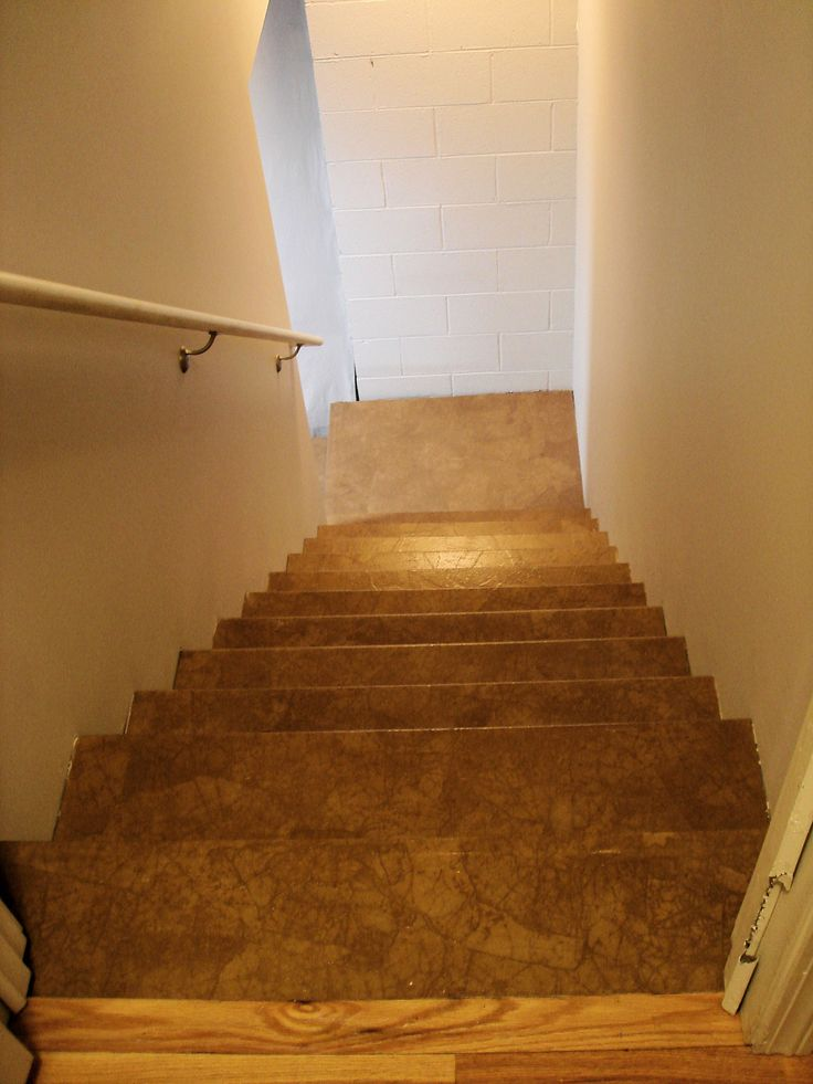 18 Best Ideas About Floors And Stairs On Pinterest Brown