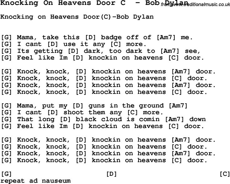 113 Best Sheet Music Lyrics And Chord Charts Images On Pinterest