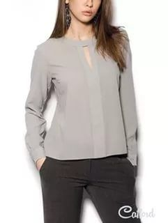 Яндекс купить блузку