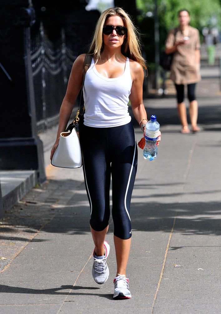17 Best images about sylvie Meis on Pinterest