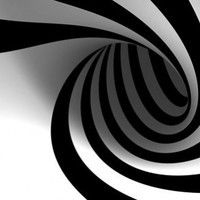 Unclear Mechanics I Fink You Freaky (Die Antwoord vs UMEK) - The Bobster Bootleg Edit by djthebobster on SoundCloud