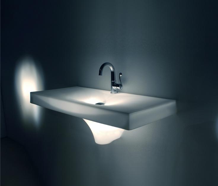 Sinks, Concrete Countertops And North Carolina