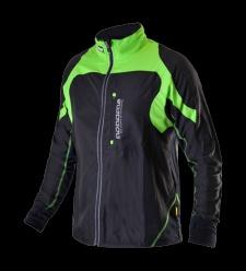 Noname Running jacket