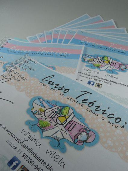 http://cafofuateliedearte.blogspot.com.br/