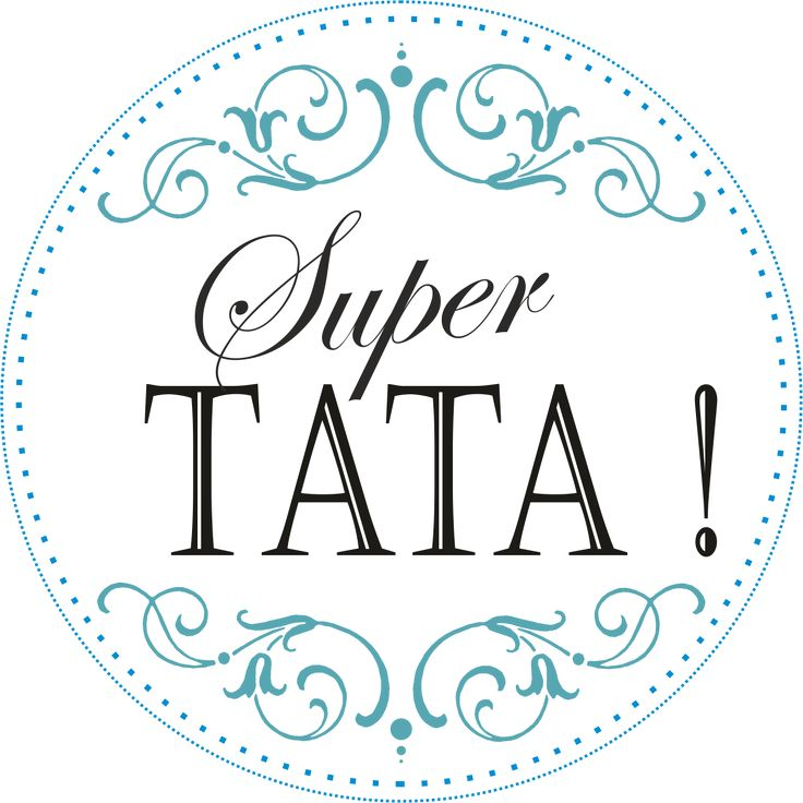 SUPER+TATA+-+ALICECREATIONS+(2).png (878×878)