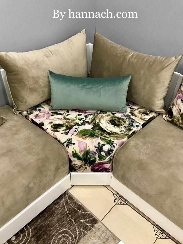 les 25 meilleures id es de la cat gorie banquette d angle sur pinterest banc d 39 angle matelas. Black Bedroom Furniture Sets. Home Design Ideas