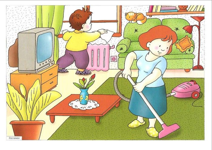 Spanish activities: Image to use as a prompt in Spanish class or with kids learning Spanish at home. Can be used for Spanish speaking activities or Spanish writing activities. http://media-cache-ak0.pinimg.com/originals/8b/8e/a5/8b8ea5b49f72f651ccbd211c55420c91.jpg
