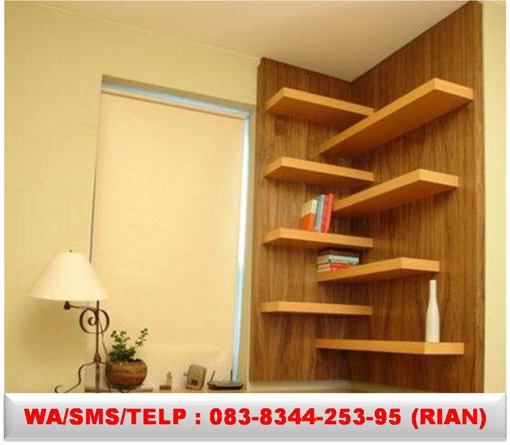 8b8ec8cb852cd58fc461cb47a3ad3020 corner bookshelves bookshelf ideas