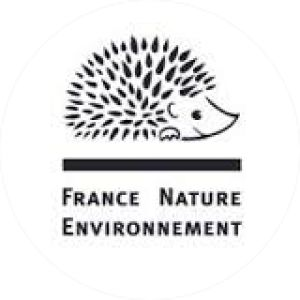 http://www.fne.asso.fr/qui-sommes-nous