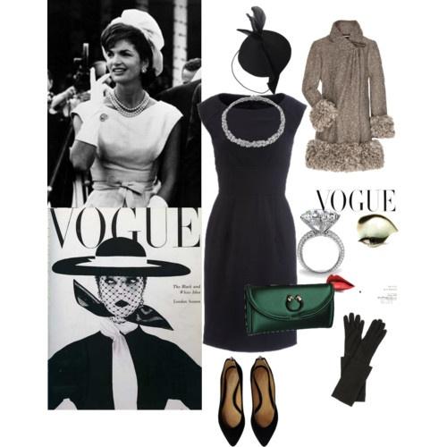 Jackie Kennedy: Jackie Kennedy, History, Jackie Styles, Kennedy Inspiration, Fashion Icons, Kennedy Rocks, Kennedy Definitions, Costume, Jackie O'
