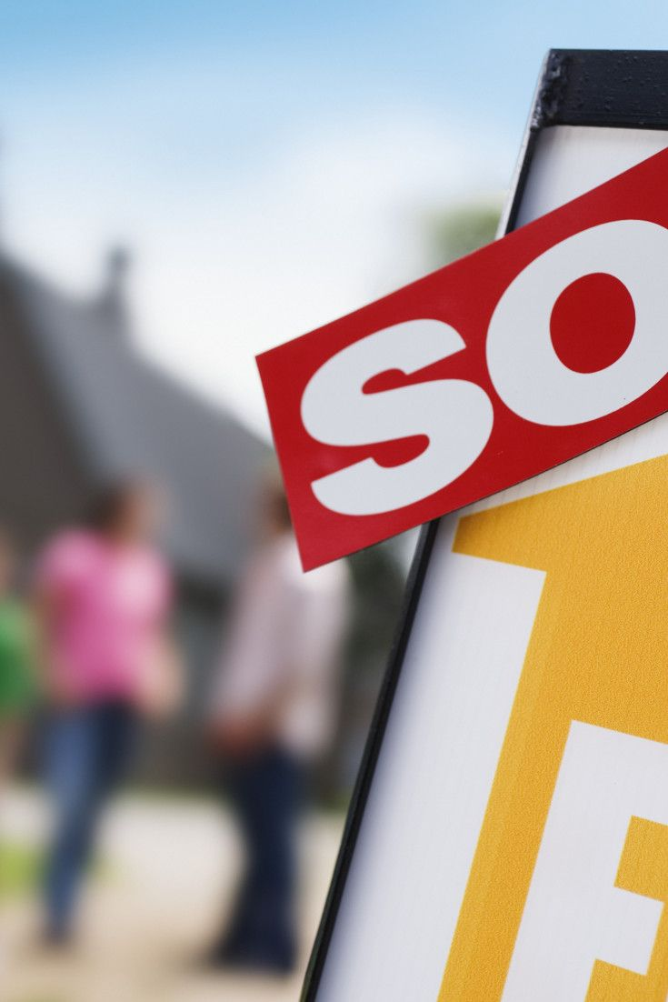 #IndustryNews #wajidTeam 5 Tips On Selling A Home Before Foreclosure -- Find the Right Real Estate Agent --