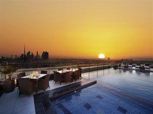 Park Regis Kris Kin Hotel Sheikh Khalifah Bin Zayed Street, Opp Burjuman Centre, Dubai, United Arab Emirates  http://www.hotel-booking-in.com/dubai-hotel.html