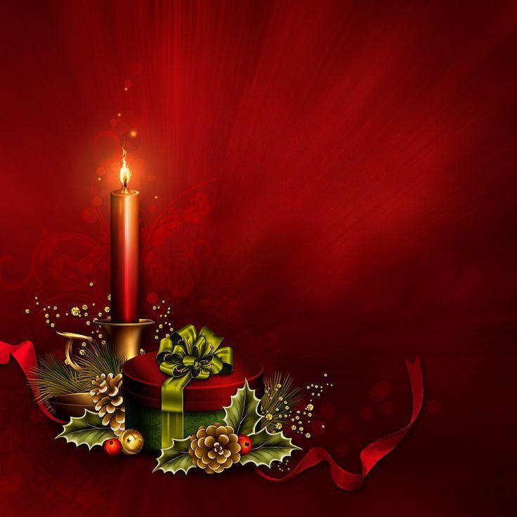 124 best cards winter weihnachten images on. Black Bedroom Furniture Sets. Home Design Ideas