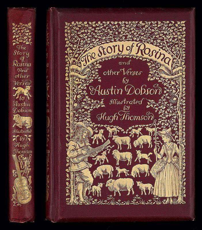 Love Story Book Cover Design : Best book love images on pinterest vintage books