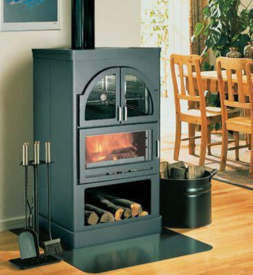 m s de 1000 ideas sobre estufas de le a en pinterest hornillo estufas de le a y estufa antigua. Black Bedroom Furniture Sets. Home Design Ideas
