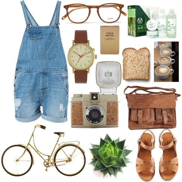 """""""YOUR AIR"""" by susisaval on Polyvore"""
