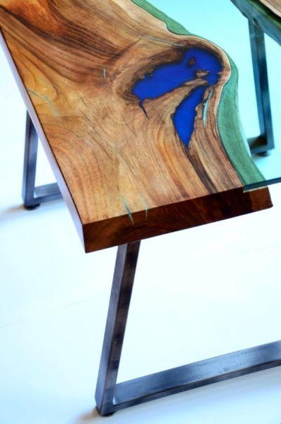 TWÓJ oryginalny stół drewniany jesion- LOFT – Bemowo 694-600-062 Gumtree