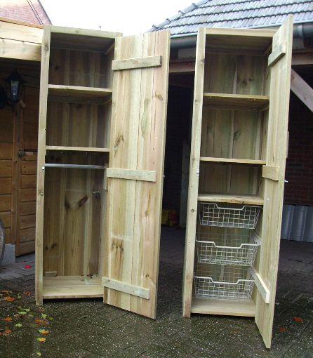 17 beste idee n over doe het zelf grote kledingkast op pinterest kast verbouwen kast met for Maak een kledingkast