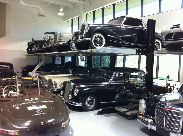 46 best mille miglia images on pinterest mercedes benz arrow and arrows. Black Bedroom Furniture Sets. Home Design Ideas