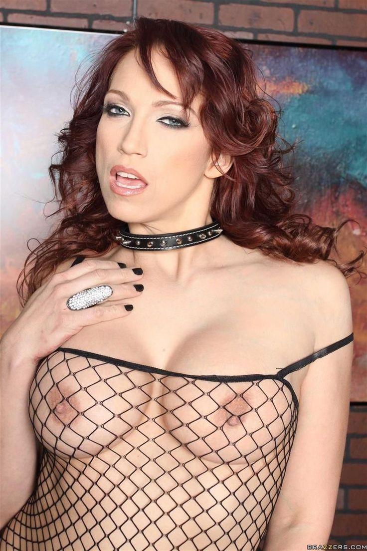 Nicki Hunter