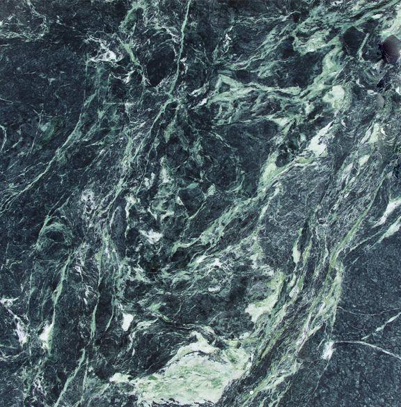 Best 25 Green Marble Ideas On Pinterest: 1000+ Ideas About Marble Tiles On Pinterest