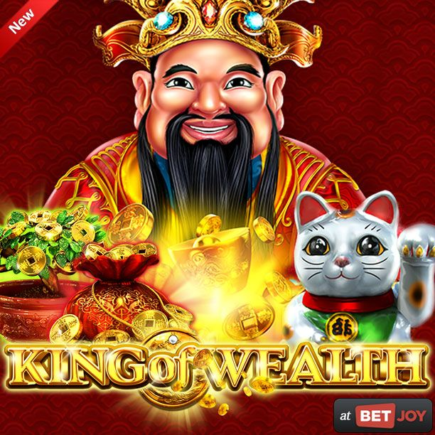 Rub the genie's lamp to get winning wishes. The Genie is wild & stacked on all reels, when you find the magic lamp he grants three wishes showering you with Free Spins and cash awards. #casino #onlinecasino #NewGame #3Geniewishes #freespins #free #spins #bonus #slotmachine #slots #reels #game #gaming #gambling #win #winner #play #friday #happyfriday #tgif #fridayfunday