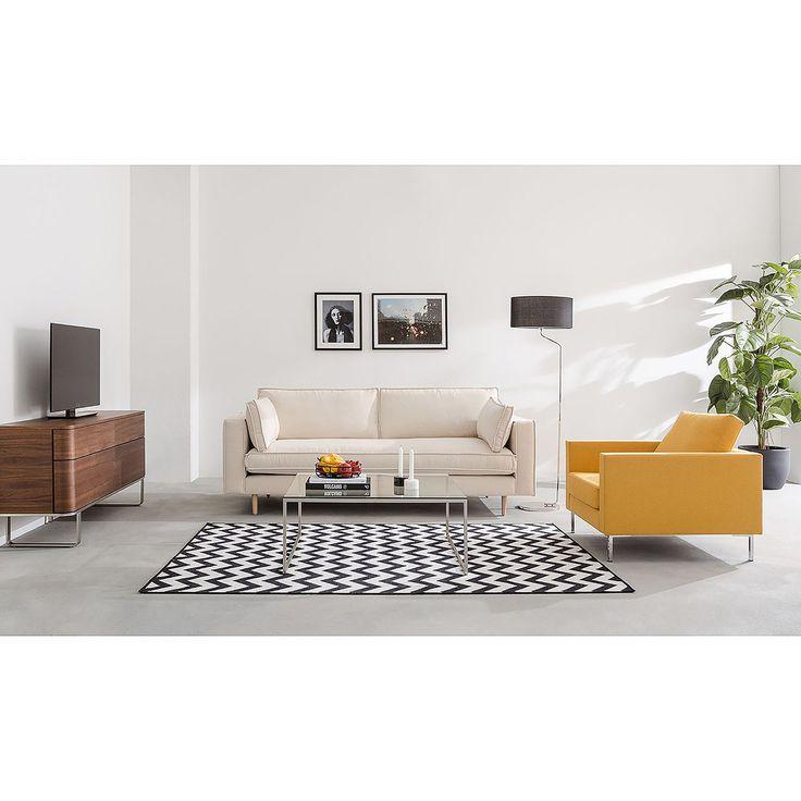 Scandinavian Design Furniture by @home24  See more: https://mindsparklemag.com/design/home24-scandinavian-design-furniture/  More news: Like Mindsparkle Mag on Facebook