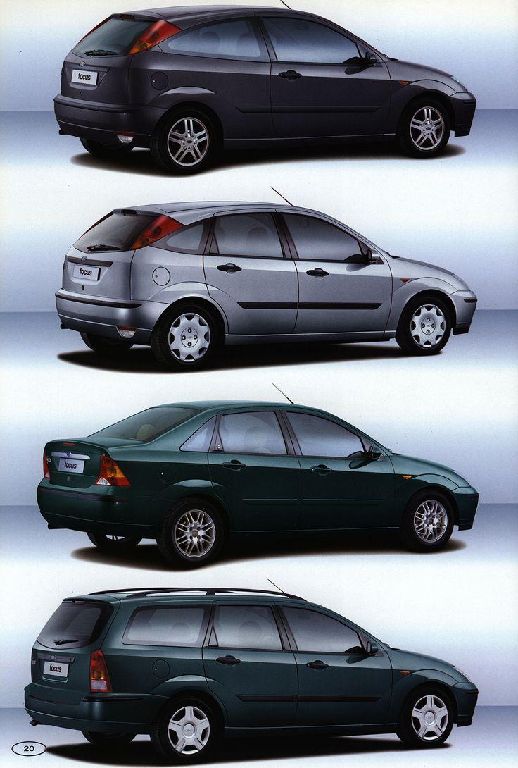 Https flic kr p p7lj7o ford focus 2001